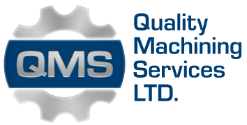 Quality Machining Services LTD.